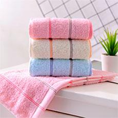 洗脸洁面巾